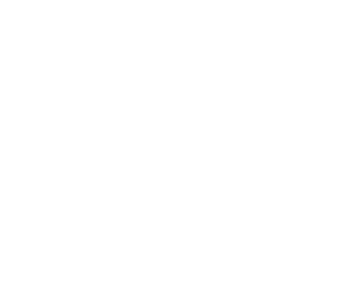 The Y Leisure City