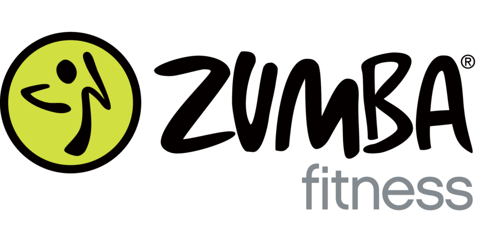 This image has an empty alt attribute; its file name is Zumba-1024x477.png